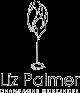 liz palmer logo